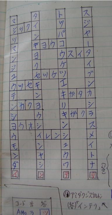 クイズ27-1