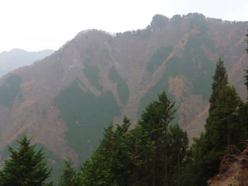 20101113・三峰神社08