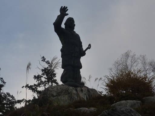 20101113・三峰神社16