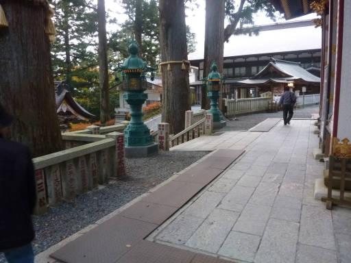 20101113・三峰神社30