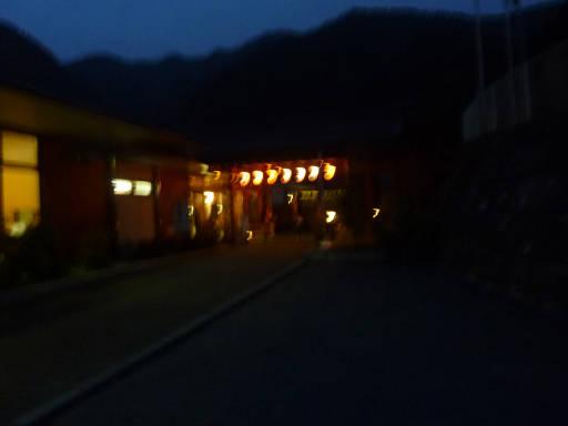 20101113・三峰温泉02
