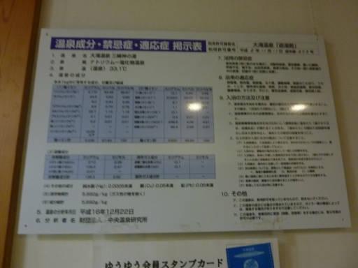 20101113・三峰温泉14
