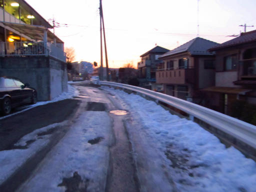 20130122・雪が降る08