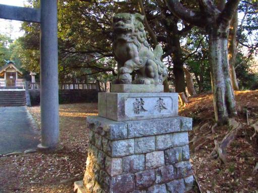 20120209・狭山湖散歩2-02
