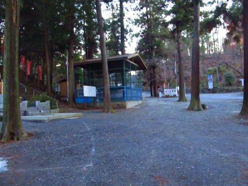 20120209・狭山湖散歩3-01
