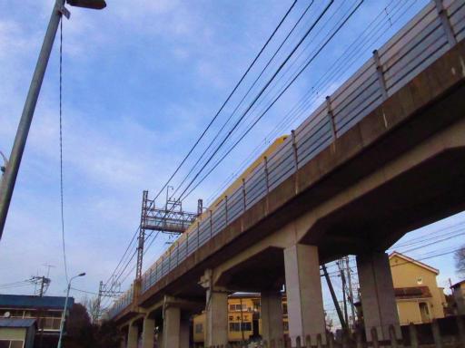 20120209・狭山湖散歩3-10
