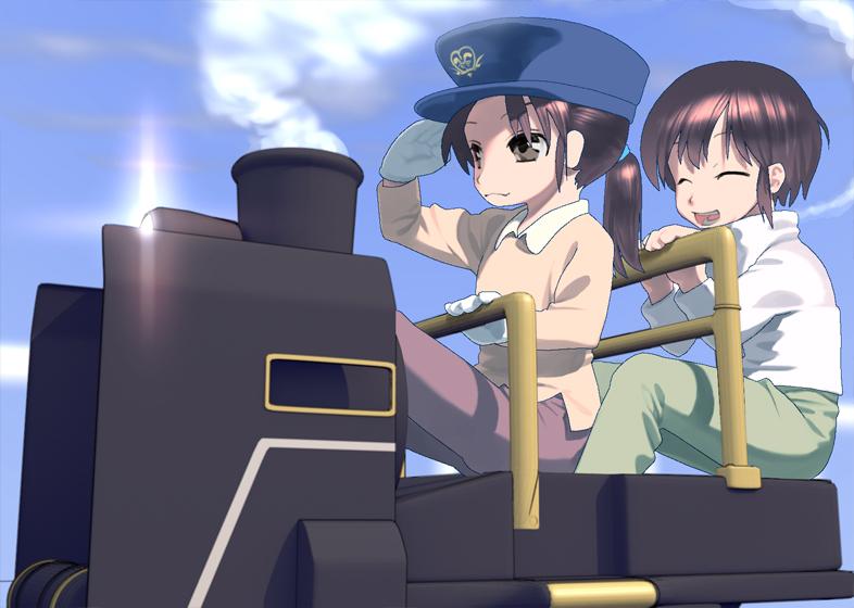 locomotive01.jpg