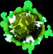 greenBomb.png