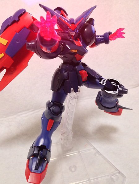 HGFCmaster01.jpg