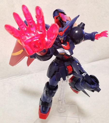 HGFCmaster06.jpg