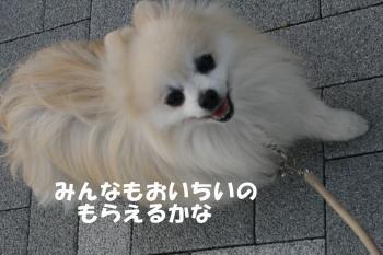 130505-4
