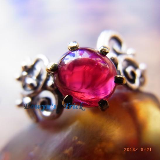spinel-ring1.jpg
