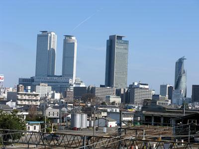 nagoya2011021901