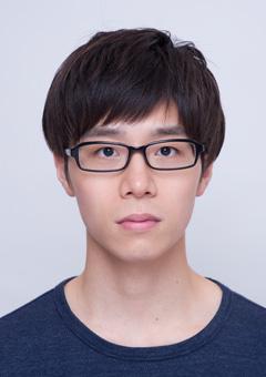 tamura_profile.jpg