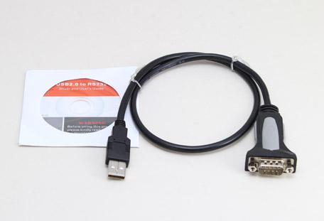 USB-Serial_2.jpg