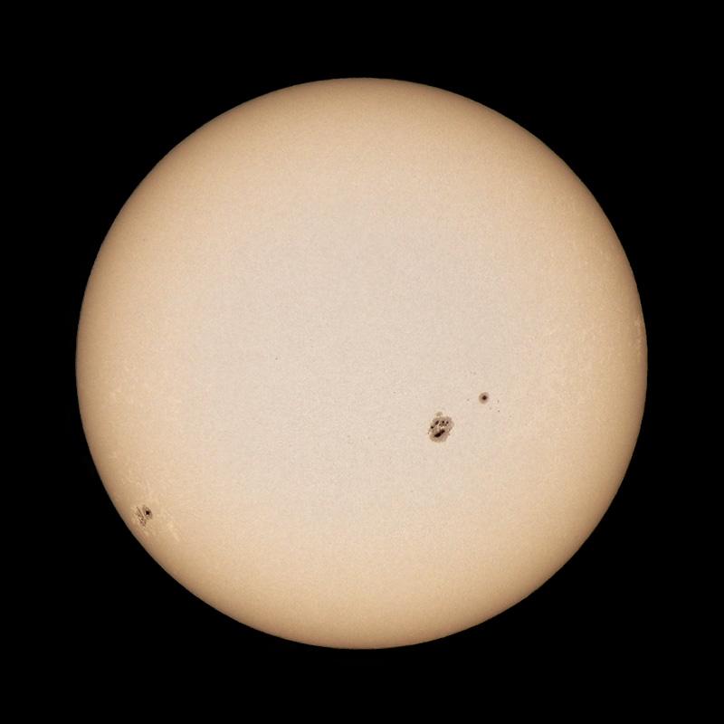 sun_141121_d810_700mm_f9_0260_3.jpg