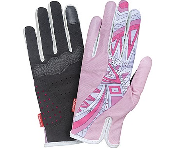 uvcut_glove2_pink.jpg