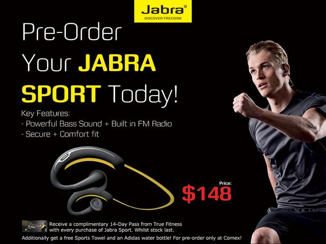 JabraSPORT-Bluetooth.jpg