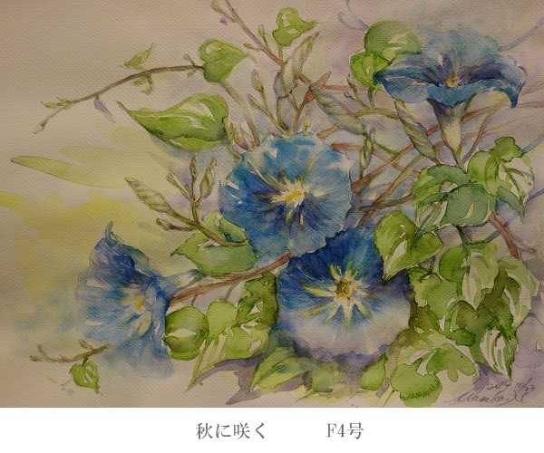 s-aki3.jpg