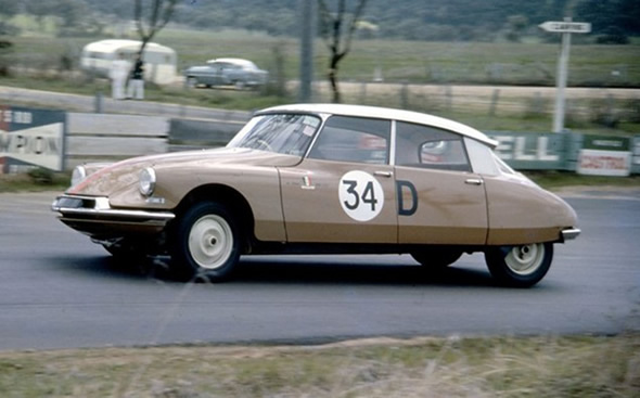 citroen-ds-rally-1b.jpg