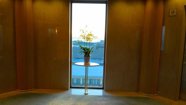 リベンジ ホテル花水木 施設編 (2014年9月)