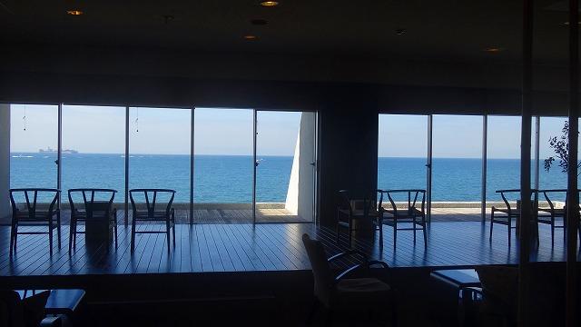 南知多 魚友特別室 部屋編 (2014年9月)