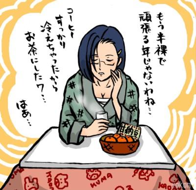 niimi_kotatu_01.jpg