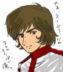 susumu_sorosoro_200.jpg
