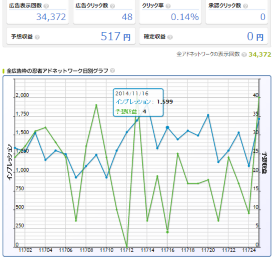 20141126200236be9.png