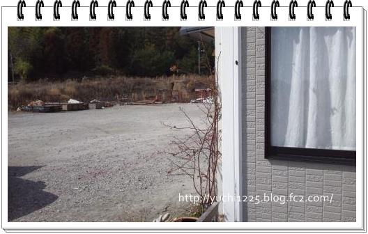 DSC_0846_convert_20130225210044.jpg