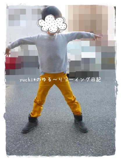 P1010919_convert_20140109162143.jpg