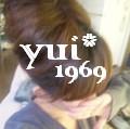 yui41
