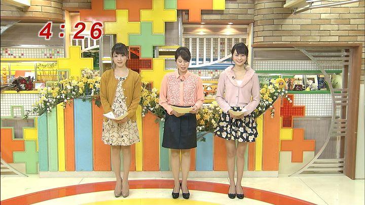 yurit20131227_01.jpg