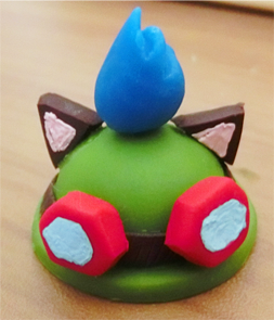 Teemo-h2.png