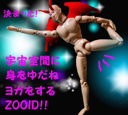 zooid yoga 1 blog